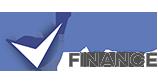 Fas Finance